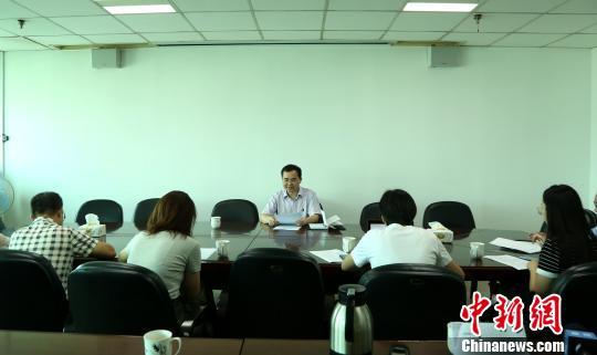 台湾技能人才在自贸区与台企范围可享厦门技能人才同等待遇
