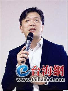 """台教授痛批蔡当局""""去中国化"""":被弄成""""亚洲砍城"""""""